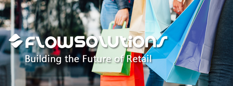 Building the Future of Retail