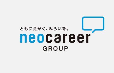 | Careerjet.jp - 埼玉県 斎場の求人