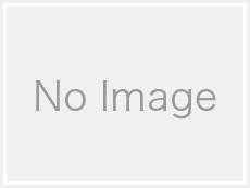 横須賀市(神奈川)・ホームセンター・DIYの求人・転職情報