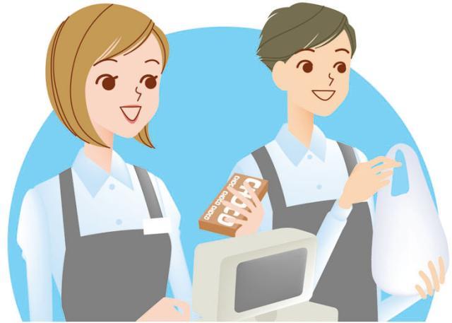 | マイナビ転職 空調設備施工管理・工事監理者の転職・求人情報