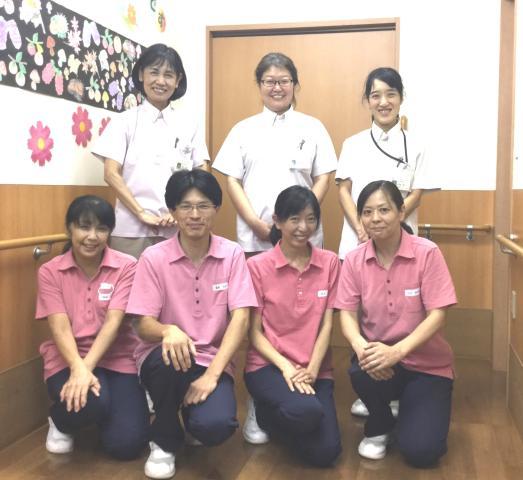 SV・幹部候補/フランチャイズ店舗の 【(三重)(埼玉)店舗スタッフ