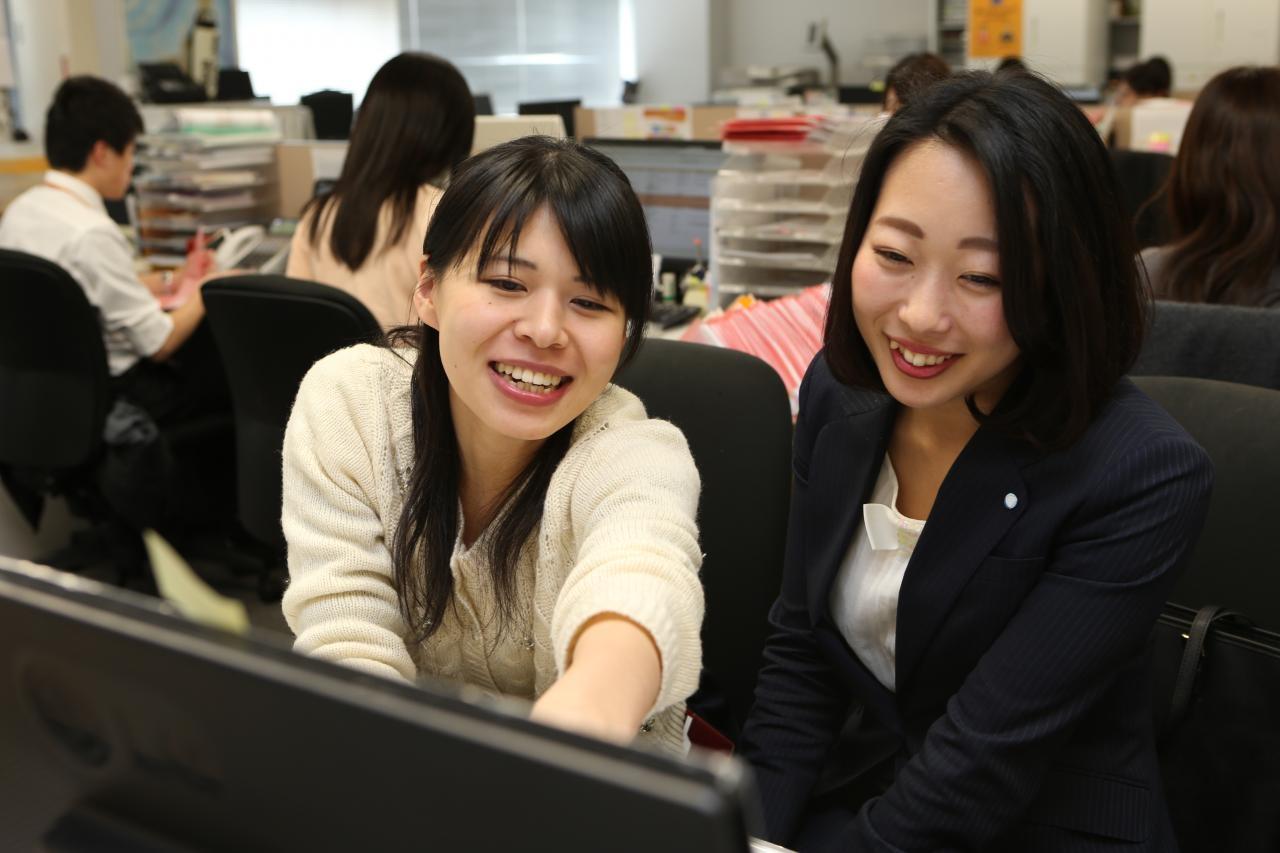 | 社員口コミで パーキンエルマージャパンの転職・採用情報